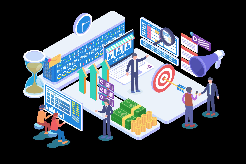 empresas diseño web extremadura