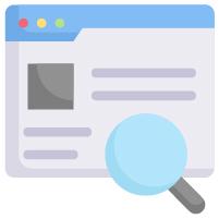 deteccion errores web